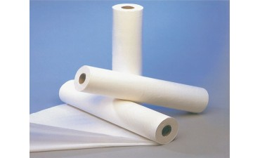 WOOL COTTON ROLLS