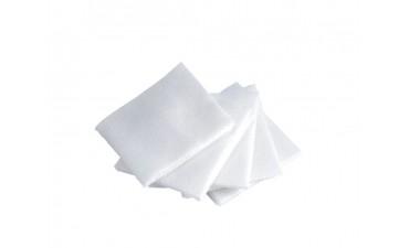 WHITE SWAB